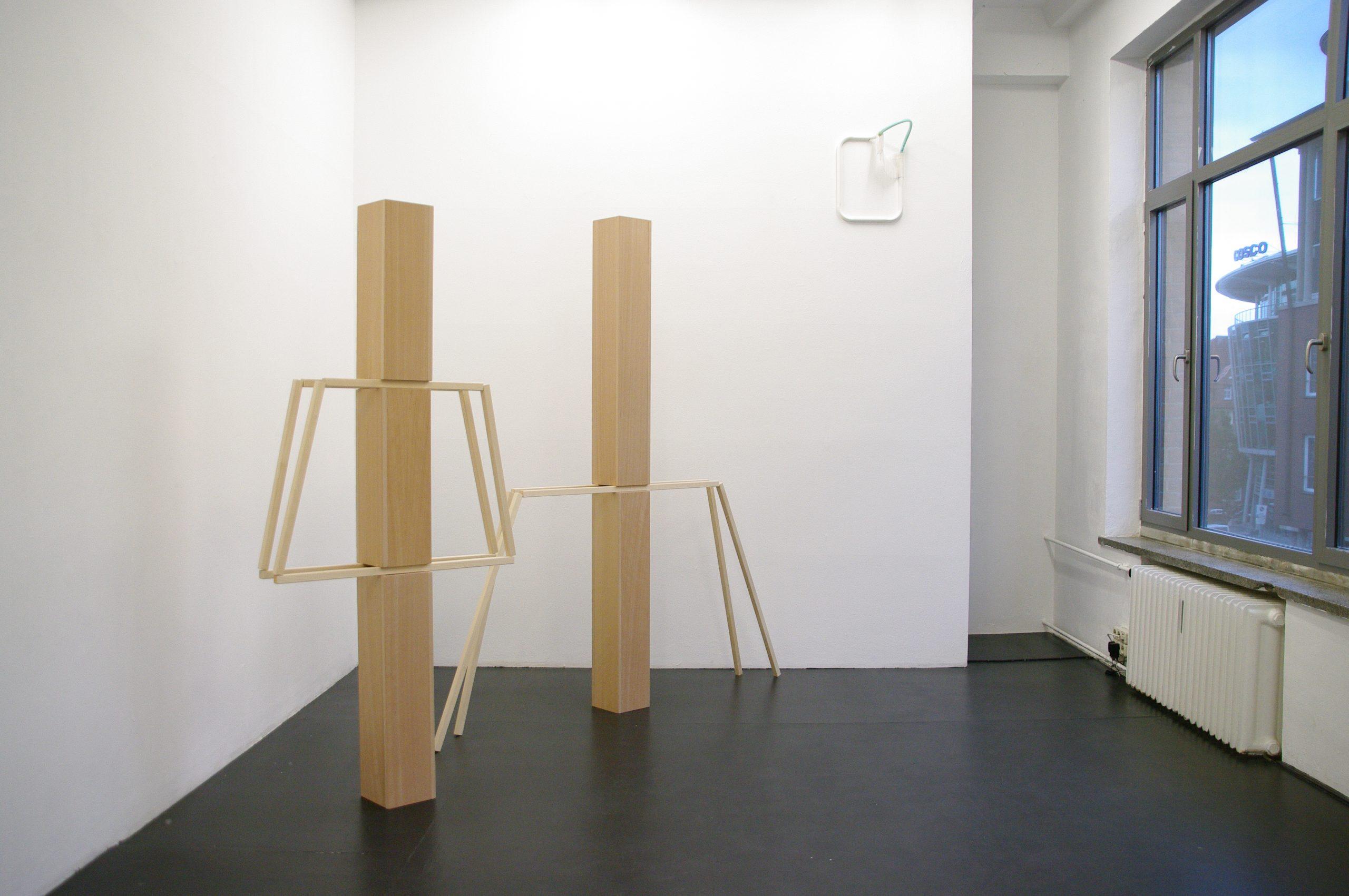 Galerie Mathias Güntner