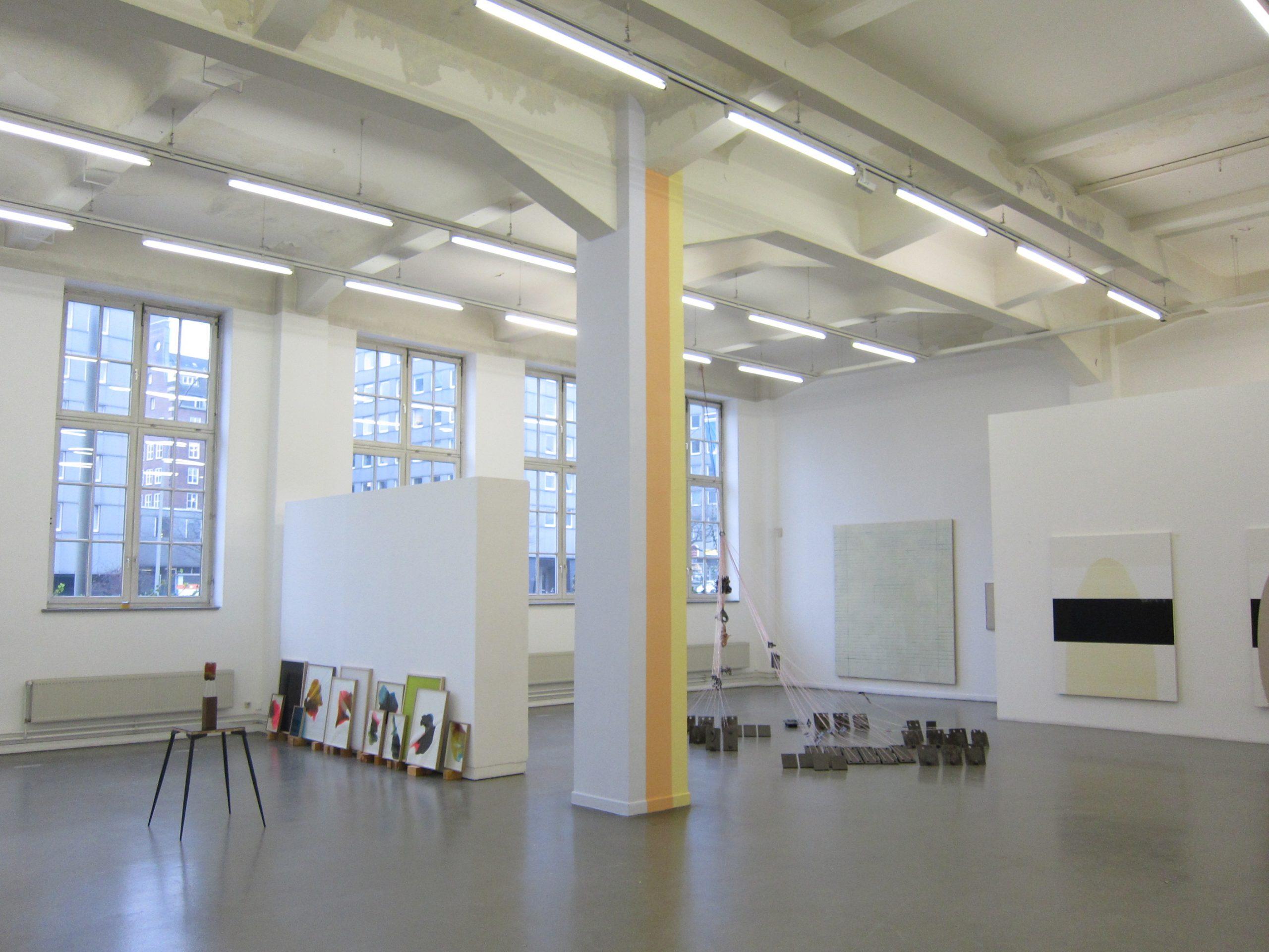 Kunsthaus Hamburg