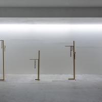 20190609-Affentranger–Braun–Stalder-Web-46