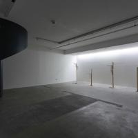 20190609-Affentranger–Braun–Stalder-Web-47