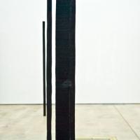 20071212_0043