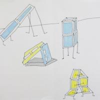 zeichnung_4
