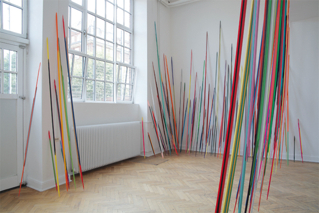 Ausstellung_Progr