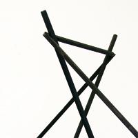 drehskulptur