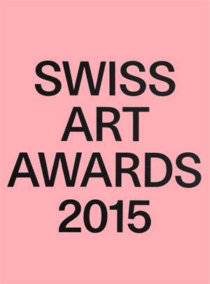 swissartawards15